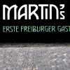 Brewpubs & Biergärten, Freiburg