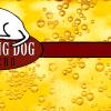 Sleeping Dog Tavern, Santa Fe