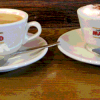 Kolben Kaffee Akademie, Freiburg